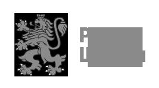 Връзка към официалния сайт на РУО град Шумен